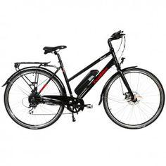 Bicycle, Retro, Vehicles, Design, Bike, Bicycle Kick, Bicycles, Car