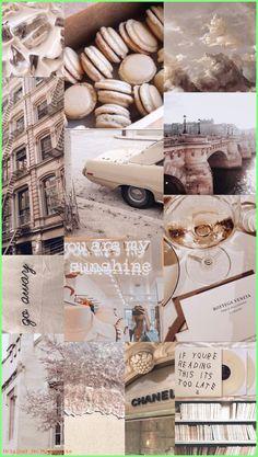 New Wallpaper Iphone Aesthetic Beige Ideas Wallpaper Tumblrs, Look Wallpaper, Beige Wallpaper, Iphone Wallpaper Tumblr Aesthetic, Iphone Background Wallpaper, Retro Wallpaper, Aesthetic Pastel Wallpaper, Trendy Wallpaper, Tumblr Wallpaper