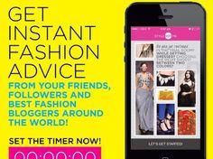 Indian Retailers Magazine,Latest Retail News Delhi,ecommerce News India,Indian News in Retail Sector