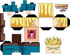 Resultado de imagem para shenlong dragon ball