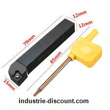 Best Cell Phone, Occasion, Mobiles, Cnc, Smartphone, Tools, Turning, Accessories, Mobile Phones