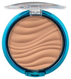Physicians Formula Mineral Wear Talc-Free Mineral Airbrushing Bronzer, Light Bronzer, 0.42 Ounce ** This is an Amazon Affiliate link. For more information, visit image link.