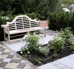 Tulln Garden Outdoor Furniture, Outdoor Decor, Places To Go, Trips, Home Decor, Lawn And Garden, Viajes, Decoration Home, Room Decor