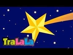 YouTube Anul Nou, Songs, Music, Youtube, Christmas, Yule, Xmas, Muziek, Musik