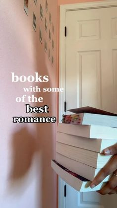Top Books To Read, Fantasy Books To Read, I Love Books, Good Books, Book Suggestions, Book Recommendations, Book Club Books, Book Lists, Book Challenge