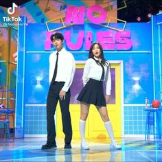 Beautiful Women Videos, Dance Kpop, Taehyung Photoshoot, Bailey May, Kpop Girl Bands, Drama Memes, Twitter Bts, Asian Babies, Bts Funny Videos