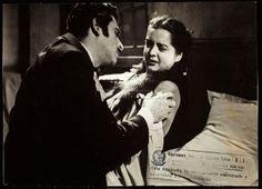 Escrava Isaura (1949, Eurídes Ramos) Preservação e difusão do acervo fotográfico da Cinemateca Brasileira | Banco de Conteúdos Culturais