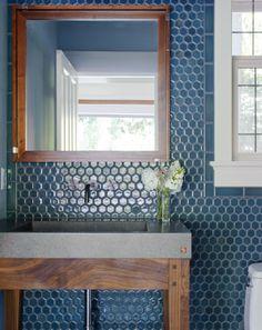 174 Best Bathroom Images In 2017 Bathroom Flooring Bathroom Ideas