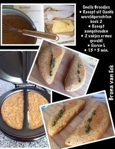Paleo, Keto, Omelet, Great Recipes, Low Carb, Gluten Free, Vegan, Food, Products