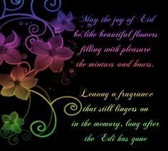 Eid mubarak wishes sms in malayalam eid cards wishes pinterest eid mubarak m4hsunfo