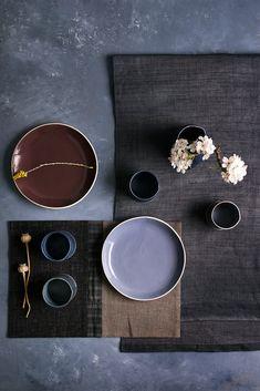 Freefolding Ceramic - Aya Wind Photography