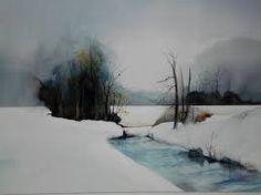 Resultado de imagen para helga berger painter