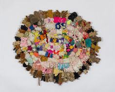 Mike Kelley