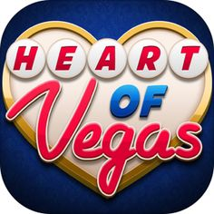 Collect Heart of Vegas slots free coins now, get them all quickly using the slot freebie links. Collect free Heart of Vegas coins with no login or registration! Heart Of Vegas Cheats, Heart Of Vegas Bonus, Heart Of Vegas Slots, Free Slots Casino, Casino Slot Games, Hov Free Coins, Play Hearts, Play Free Slots, Vegas Casino