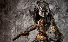 2 Guns Cleaner Wolf Predator by fakenrite on DeviantArt Lion Wallpaper, Graphic Wallpaper, Computer Wallpaper, Wallpaper Backgrounds, 1080p Wallpaper, Wallpapers, Wolf Predator, Predator Movie, Alien Vs Predator