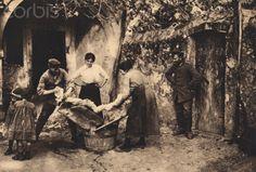 WWI - Italy - Vittorio Veneto 1917    #TuscanyAgriturismoGiratola