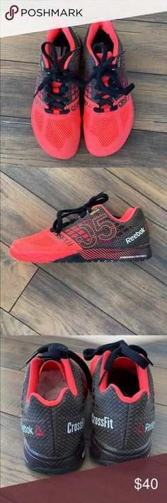 13 Best Reebok CrossFit Nano 3.0 and Reebok CrossFit Nano