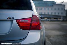 BMW E91 M3 TouringPMcG-28