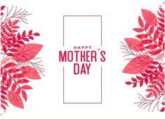 Χρόνια πολλά στις μανούλες όλου του κόσμου! Είσαστε από τα σημαντικότερα πρόσωπα της ζωής μας από τη στιγμή της σύλληψης μας μέχρι και τα βαθειά γηρατειά. Σας αγαπάμε όσο τίποτα στον κόσμο και σας ευχαριστούμε για όλα!  #mothersday #happymothersday #love #vayagr #boutique #fashion #womensfashion #thessaloniki #greece