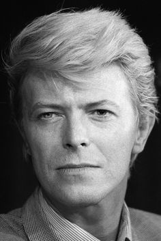 In One Song, David Bowie Captured the Beautiful Uncertainty of Being a New Parent