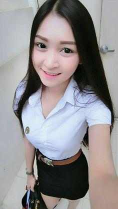 Thai girls gallery