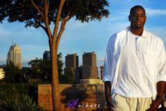 Personal Photo Shoot