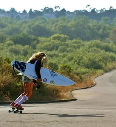#skate#surf