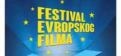 15 новых фильмов из Дании, Португалии, Австрии, Бельгии, Греции, Франции, Хорватии, Италии, Болгарии, Швеции и других стран. Вход на все показы свободный!