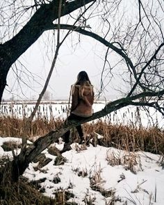 Blackbear - idfc🎧💕 . #idea #photo #photography #instagram #cozy #tumblr #nature #art #lonely #inspiration #vsco #filtrs  . . . #vsco #vscocam #vscoua #vscoukraine #photography #ootd #instaweek #instagood #nature