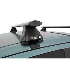 prius roof rack attachments