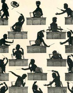 2017 este anul Monteverdi (450 de ani de la naștere), dar este și anul aniversării a 150 de ani de la nașterea lui Arturo Toscanini, cel care a redefinit arta dirijorală. Un motiv în plus pentru pr…