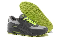 Nike Air Max 90 Femmes,nike hyperfuse,air max 1 nd Nike Air Max 90s, Cheap Nike Air Max, Nike Shoes Cheap, New Nike Air, Running Shoes Nike, Running Sneakers, Michael Jordan Shoes, Air Jordan Shoes, Nike Air Max For Women