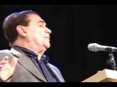▶ Constelação Familiar Divaldo Franco - YouTube