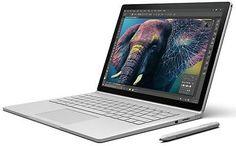 Microsoft Surface Book CR7-00010sparen25.com , sparen25.de , sparen25.info