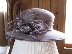New Carriage Driving Hats! - Driving Miniature Horses - Lil Beginnings Miniature Horse Talk Forums
