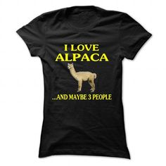 awesome Alpaca  Check more at https://abctee.net/alpaca/