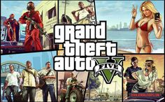 As for the GTA 5 version on xbox, we summarize the latest cheat codes and have proven successful results on the PlayStation 3. To get the best experience, you should pay attention to comply carefully.