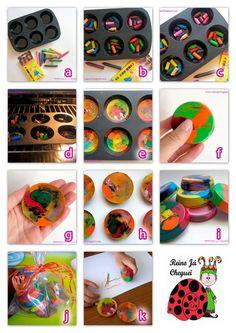 http://polly-falculmaesblogspotcom.blogspot.com/2012/02/reciclagem-de-giz-de-cera-muito-legal.html