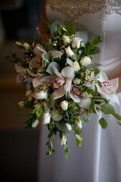 #CCW #AffordableWeddingPhotography #Flowers #Bouquet #LoveisLove