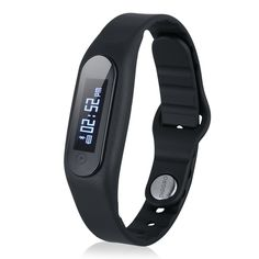 Diggro E06 Bluetooth 4.0 Waterproof Smart Bracelet Watch Wristband Pedometer Tracking Calorie Health Wristband Sleep Monitor Call Reminder Remote Capture for Android IOS, Black. Brand: Diggro (1 year warranty and friendly customer service). Sleep Monitoring: Device could automatically recognize your state and monitoring the whole sleep progress with analyzing the deep sleep and light sleep hours. Activities Record: Record daily activities, you could check daily activities including steps...