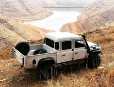 Land Rover Defender 130, Defender 90, Offroader, Off Road Adventure, Jeep Cars, Land Rover Discovery, Land Cruiser, Super Cars, Land Rovers