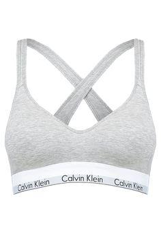Die 74 besten Bilder von CALVIN KLEIN in 2019 5952126218d