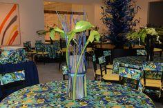event design, NACE Orlando Event, Orlando Museum of Art Orlando Museum Of Art, Event Design, Art Museum, Home Decor, Decoration Home, Room Decor, Museum Of Art, Home Interior Design, Home Decoration