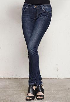 mos mosh duffy jeans