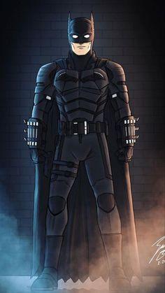 Tim Drake Batman, Dc Comics Characters, Fictional Characters, Comic Character, Dc Universe, Gotham, Wrestling, Superhero, Creative