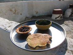Berber hospitality 5065 by krustacean, via Flickr