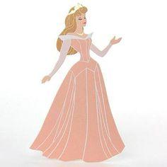 グレイス ローズ 104 *:オーロラ姫☆ピンク雑貨