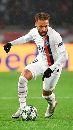 Neymar Wallpaper, Lionel Messi Wallpapers, Cristiano Ronaldo Wallpapers, Best Football Players, Football Is Life, Soccer Players, Football Prayer, Marcelo Real, Fc Barcelona Wallpapers