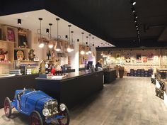 COOLFIN CAPTAIN CORK | BIERBOETIEK Brouwerij Van Honsebrouck #store #shop #bierkasteel  DARK® #lighting #architecturallighting #dark #darlings #Izegem #coolfin #coolfnontrack #captaincork dark.be