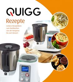 Rezeptbuch   Rezept in 2019   Rezepte, Aldi küchenmaschine rezepte ...